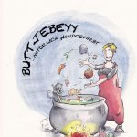Buttjebeyy