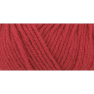 Cashmere-Trend 110 rot