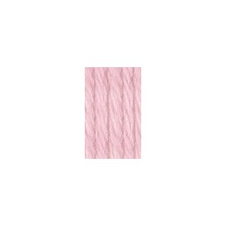 Baby Merino 3908 rosé