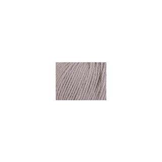 New Bollicina 13 grigio cenere
