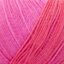 Calypso 03 pink-koralle