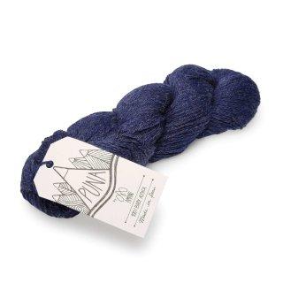 PUNA 4006 Inka-Blau