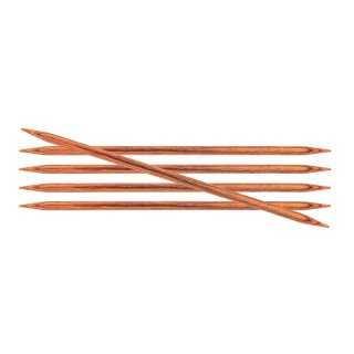 Ginger Nadelspiel 20 cm
