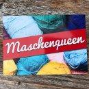 Maschenqueen