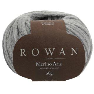 Merino Aria 043 ash