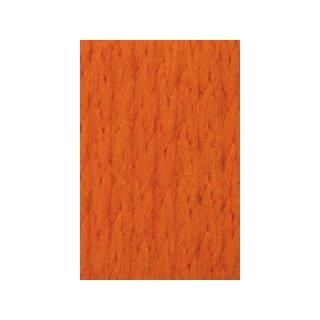November Feeling (One Size) 16 clementine meliert