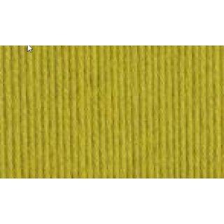 Merino extrafine 40 374 anis