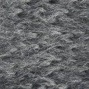 Cuor di Merino 120 107 anthrazit hell