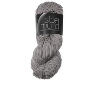 Silbermond 05 hellgrau