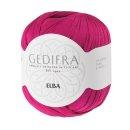 Elba uni 1158 pink