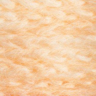 110 hummer