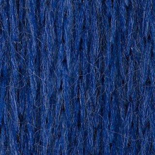 146 königsblau