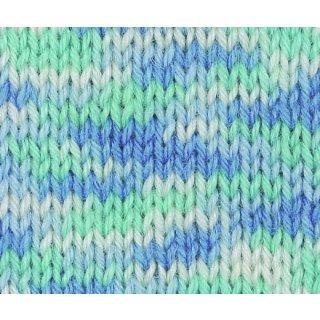3993  Bleu color