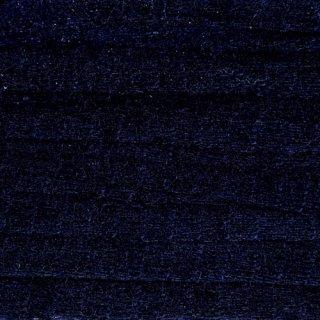 dunkelblau 1167