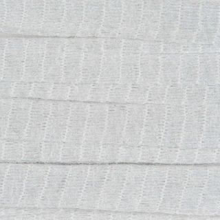 silber 1152