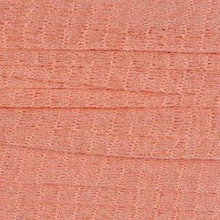 koralle 1161
