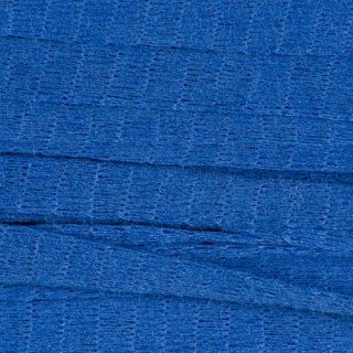 blau 1166