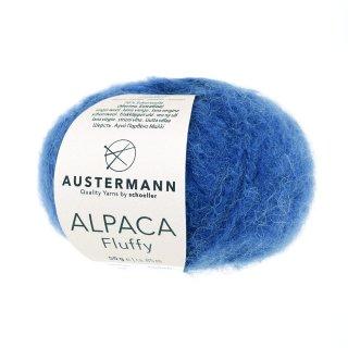 40/42 0004 blau