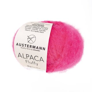 40/42 0011 pink