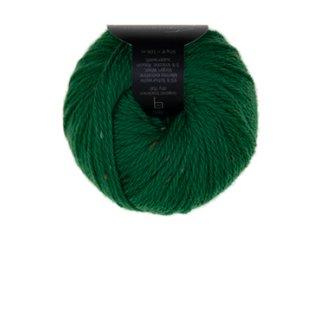 18 grün
