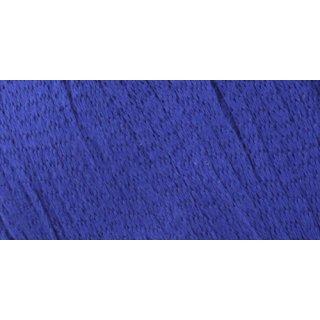 29 königsblau