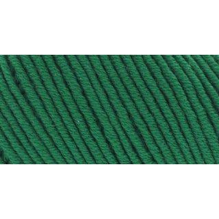 062 grün