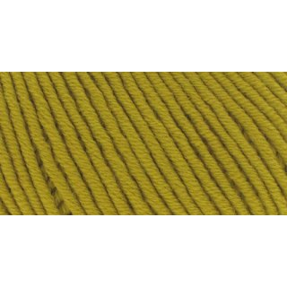 076 gelbgrün