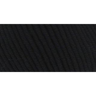 003 schwarz
