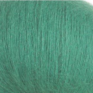 40 smaragd
