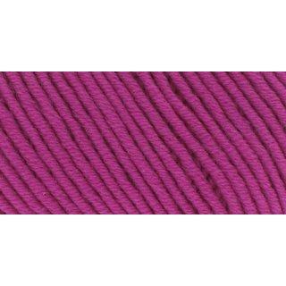 052 pink