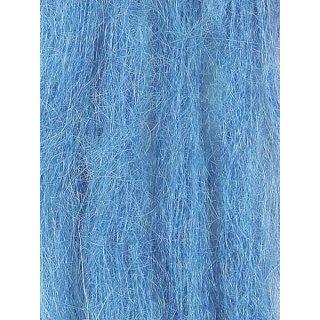 45 blau