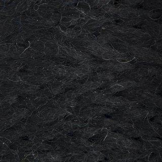 128 schwarz