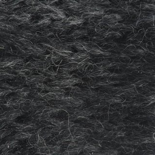 208 schwarz