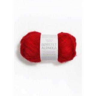 4219 rød