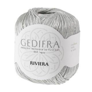 1353 silber