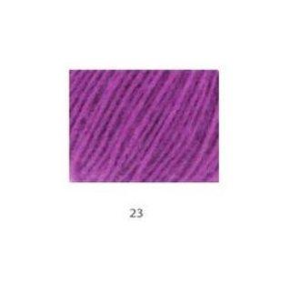 23 cyclam