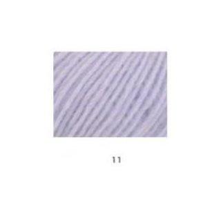 11 eisblau