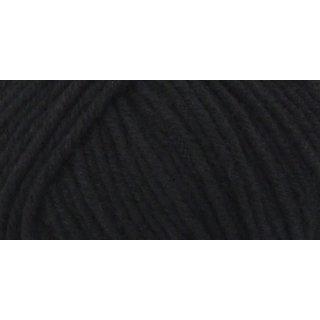 200 schwarz