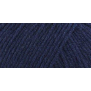 601 nachtblau