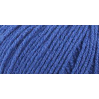 642 königsblau