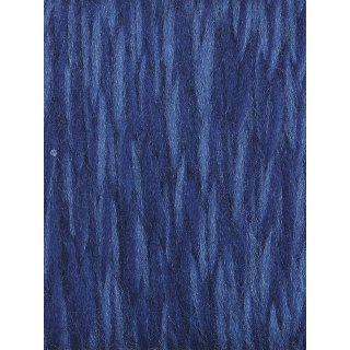 14 blau bicolor