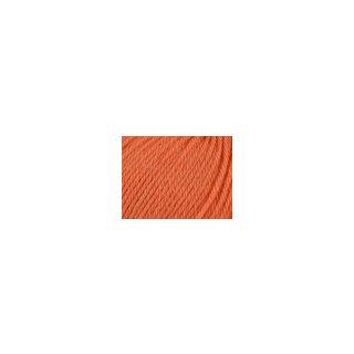 08 arancio