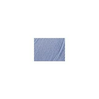 06 azzurrino