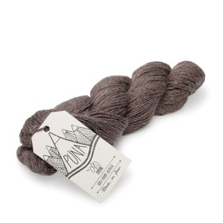 4005 Dunkel Taupe