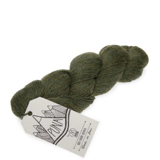 4011 Lodengrün
