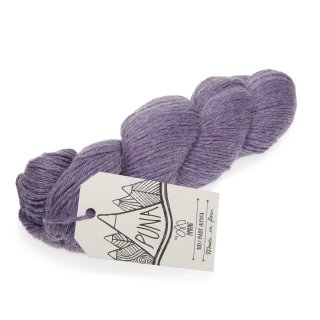 4014 Lavendel