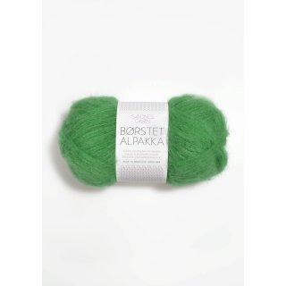 8026 vårgrønn