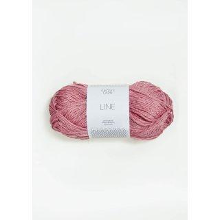 XL Fb.4323 rosa